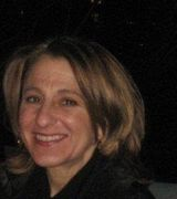 Profile picture for Hope Fabiani