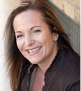 Jenny Schuster, Agent in Fargo, ND