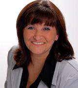 Profile picture for Rhonda Cochrane