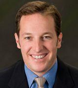 Brian Amen, Real Estate Agent in Greenwich, CT