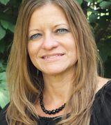 Patricia  Gaeta (Melaragno), Real Estate Agent in Mayfield Village, OH