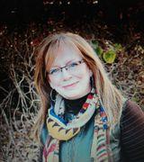 Profile picture for Dianne Klein