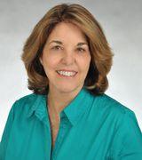 Patricia Bak…, Real Estate Pro in Sarasota, FL