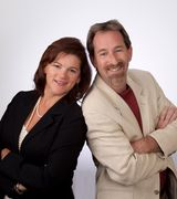 Ruth and Sam Ratner, Real Estate Agent in Cheshire, CT