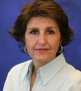 Faye Kamrani, Real Estate Pro in Chapel Hill, NC