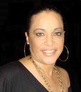 Lisa Buchanan…, Real Estate Pro in Riverside, CA