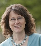 Pam Gray, Agent in Portsmouth, NH