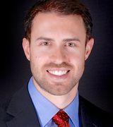 Profile picture for Scott Beville