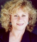 Sue  Levitt, Real Estate Pro in Los Angeles, CA