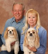 Charles & Ma…, Real Estate Pro in Durango, CO
