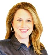 Kimberly Tweedel, Agent in Mandeville, LA