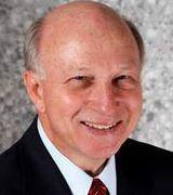 Barry Buchan…, Real Estate Pro in Rockwall, TX