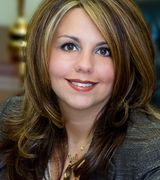 Diane Notarf…, Real Estate Pro in Jackson, NJ