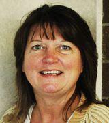 Renee Hertog, Agent in Durham, NH
