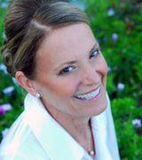 Orva Harwood, Real Estate Agent in Rancho Santa Fe