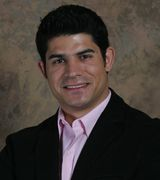 Paul Kasselo…, Real Estate Pro in Port Orange, FL