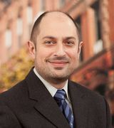 Andy Ovaness…, Real Estate Pro in Brooklyn, NY