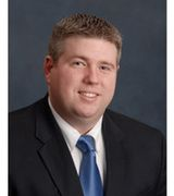 Jim Cilley, Agent in Concord, NH