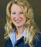Holly Davis, Real Estate Pro in Yardley, PA