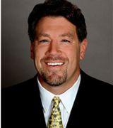 Tim  Rogge, Real Estate Agent in Ann Arbor, MI