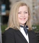 April Purdy, Real Estate Pro in new york, NY