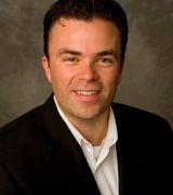 Karl Whitten…, Real Estate Pro in Boulder, CO
