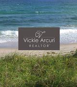 Vickie Arcuri, Real Estate Pro in Fort Lauderdale, FL