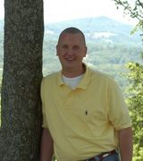 Adam Hensley, Real Estate Pro in Murfreesboro, TN