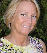 Alison McCul…, Real Estate Pro in Rutland, VT