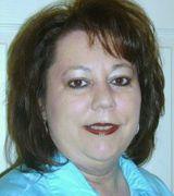 Lora Bordelon, Real Estate Pro in Denham Springs, LA