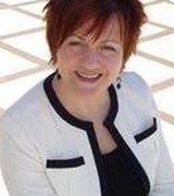 Maria Leszcz…, Real Estate Pro in LAS VEGAS, NV
