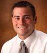 Jeff Kitselman, Agent in Emporia, KS
