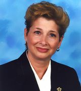 Linda Bertini, Real Estate Agent in Forked River, NJ