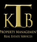 Bob  Thomas, Real Estate Pro in Sacramento, CA