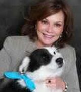 Profile picture for Pam Tuck