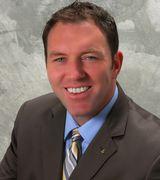 Aaron Steele, Real Estate Pro in Bloomington, IN
