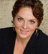 Joanne Gauthier, Agent in Brentwood, TN