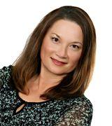Jacinta Vogel, Real Estate Pro in Pensacola, FL