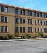 Alamo Apartm…, Real Estate Pro in Lamar, CO