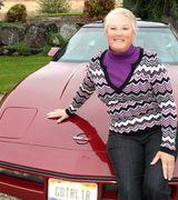 Cheryl Hofhi…, Real Estate Pro in Meridian, ID