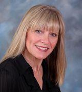Terri Sutherland, Real Estate Agent in Penn Yan, NY