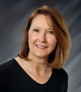 Profile picture for Jean P Hill