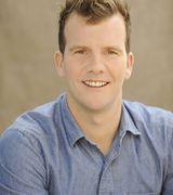 Douglas Stoddard, Real Estate Agent in Venice, CA