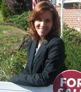 Ingrid Remen…, Real Estate Pro in Huntingdon Valley, PA