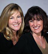 Janet Hoover & Laura Seideman, Real Estate Agent in Del Mar, CA