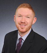 Brendan Sullivan, Agent in Carmel, IN