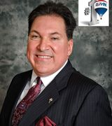 Profile picture for George  Chopoff - CEO RE/MAX