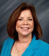 Cindy Frank, Agent in Homosassa, FL