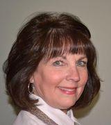 Nancy Dixon, Agent in Danbury, CT