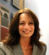 Rhonda McGonnell, Real Estate Agent in Rochester, NY